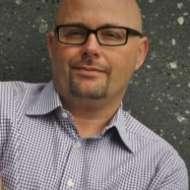Jim Kasch